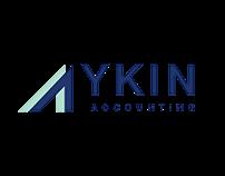 AYKIN Accounting