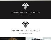 Kreatywna wizja piękna