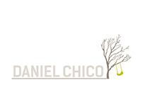 Daniel Chico