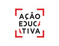 Ação Educativa | Santander Cultural