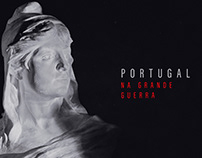 PORTUGAL NA GRANDE GUERRA