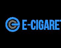 E-cigarette.md rebranding