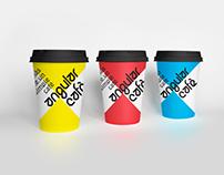 Angular Café / Identity