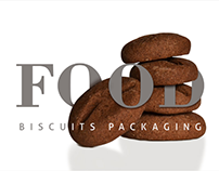 FOOD | Cookies Pack