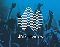 JNServices, sound and lighting service