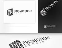 Promotion Runner
