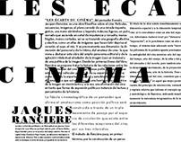 Editorial 1.0