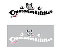 oppossumbilities logo