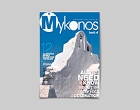 Mykonos, Best of 2014