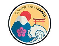 Conhecendo Japão