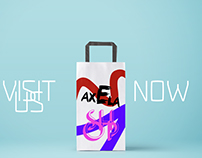 order for (AxEla Shop)