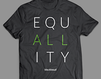 MLK Day Tshirts