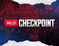 MLG Checkpoint