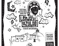 São João 2016 | Colégio Alternativo