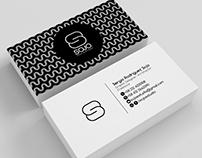 SOJO - Personal Branding