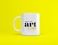 Art & Color