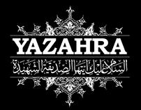 Ya Zahra s.a.