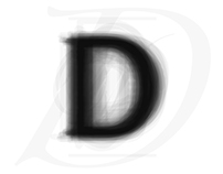 Identity of Letters