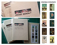 Pocket Edition #1