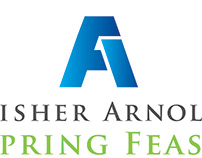 Fisher Arnold Spring Feast 2018
