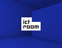 ICTroom