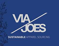 ViaJoes | Process Videos