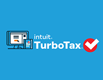 TurboTax - Taxes Made Simple