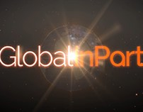 Global InPart Video Ident