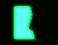 neon-6