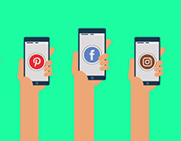 Social Media Portfolio pt.2
