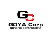 Goya Corp