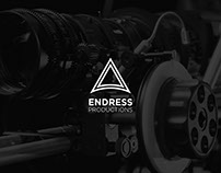 Endress Productions