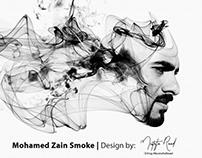 MZ Smoke
