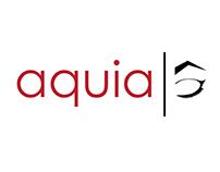 Aquia Pro Make-Up Artistry.