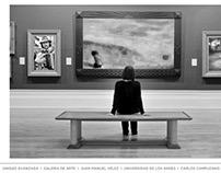 CC_UA Proyecto_Galería de Arte_201720