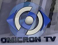 Previas de Omicron TV