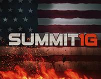 summit1g Wallpaper