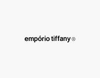 Empório Tiffany