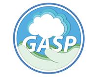 GASP Identity
