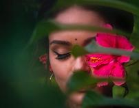 Indian Seduction