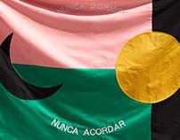 Breves Bandeiras
