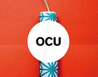 OCU insurance