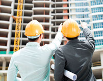 Tips to make A Career in Construction Management