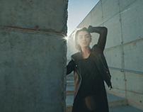 Fashion film A1