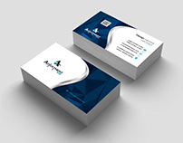 https://creativemarket.com/tahid/3154818-Business-Cards