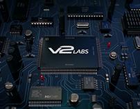 V2 Labs Video
