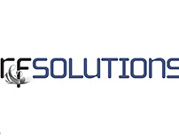 R&F Solutions