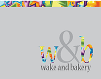 Wake and Bakery