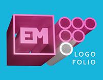 Logos and logo animations