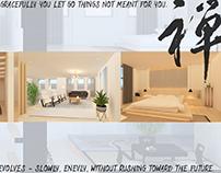 Zen Duplex